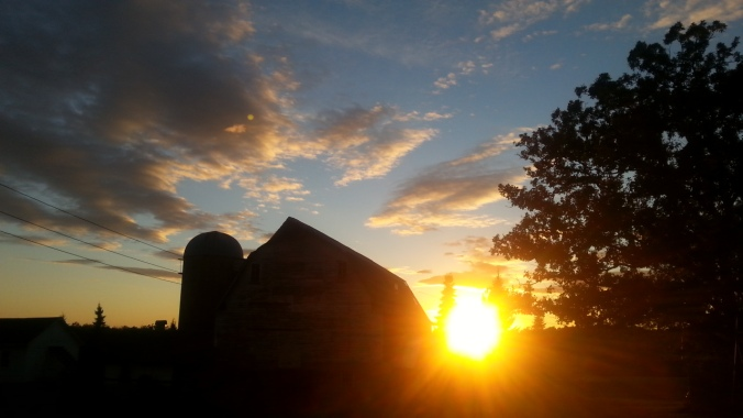 sunset-barn